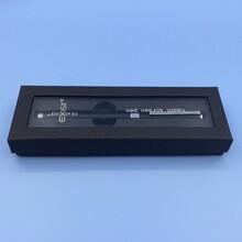 东莞厂家供应铅笔收纳盒图片