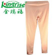 冬季御寒电子恒温加厚充电发热保暖裤电热保暖裤图片