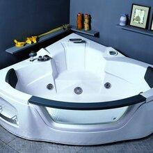 上海唯寶Villeroy&Boch???浴缸維修電話