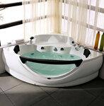修理澳金浴缸不去水,澳金卫浴售后维修点上海