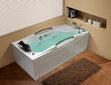 徐汇区拆浴房.拆浴缸.拆装马桶图片