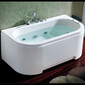 阿波罗浴缸维修,虹口区浴缸漏水维修上海阿波罗浴缸维修点图片