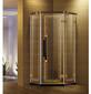 摩爾舒淋浴房維修松江區淋浴房維修公司圖片