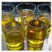 鱼油DHA油功能特性用途作用质量保证