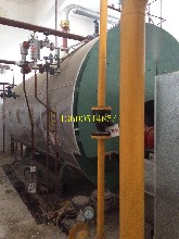 售!!6吨13kg燃油气锅炉,45T流化床锅炉