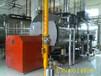 10吨燃油燃气锅炉,二手双燃料锅炉
