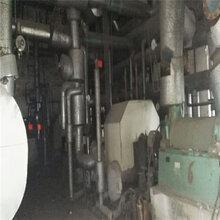150吨54kg流化床锅炉,安阳燃气锅炉