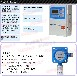 3C認證型燃氣報警器、3C認證型天然氣報警器