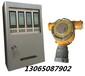 电厂专用柴油报警器柴油气体报警器