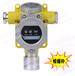 高防爆等级沼气(甲烷)报警器、沼气(甲烷)检测仪RBT-6000-ZLG