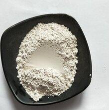 重晶石粉重晶石粉价格超细重晶石粉图片