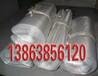 厂家直销25公斤化工塑料袋-食品级和化工专用内衬包装袋