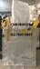 导电吨袋生产商提供出口商检单-导电集装袋生产厂家