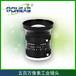 工业镜头选型,FA工业自动化镜头