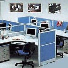 徐汇区家具维修维修办公家具维修办公椅安装办公家具