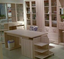 维修办公家具,安装家具,家具拆装,家具卸车搬运图片