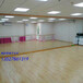 广州玻璃镜子舞蹈室镜子安装健身房镜子报价