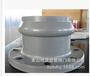 45度弯头-225度弯头重庆北碚地区污水处理用
