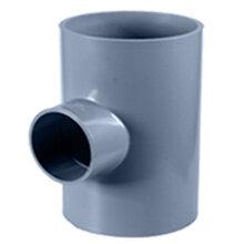 PVF管材管件连接方法注意事项工作环境-手柄式蝶阀生产