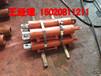 鄭煤機插板千斤頂價格北煤機支架專用插板千斤頂