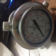 山西SY60单体支柱压力检测仪价格单体支柱压力表含税到货价图片