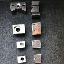 煤矿液压支架千斤顶用KJ10快速接头注液嘴图片