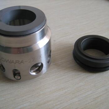 lowara水泵配件及維修