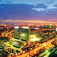 惠州项目可行性研究报告