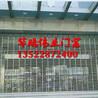 北京宣武区安装电动卷帘门厂家