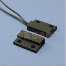 常开型门磁感应开关PS-30磁性接近开关磁簧管开关进口干簧管