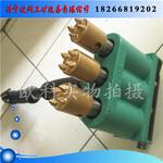 振动压路机小型压路机轮胎压路机图片