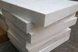 進口乳白色PET板耐磨板PTFE棒PCTFE棒可加工