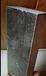 厚度50毫米云母板/耐高溫云母片銀色云母板云母管訂做