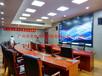 美格Mger-S1722A会议桌面液晶显示器升降器