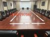 Mger无纸化会议17.3寸超薄升降屏厂家