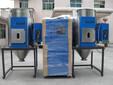 轮转除湿干燥机工业设备采购_报价_参数_首选百度瑞达