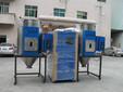瑞达三机一体除湿干燥机东莞除湿高效滤网