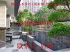 苏州庭院景观设计公司、私家花园设计、花园景观绿化设计公司