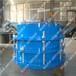 恒众热销B2F双法兰限位伸缩接头进出口专业供应商法兰铸钢碳钢不锈钢管道补偿接头
