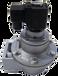 直角式电磁脉冲阀DCF-Z-40S