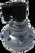 淹没式电磁脉冲阀DCF-Y-40S