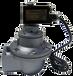 防爆直角式电磁脉冲阀DCF-F-Z-40S