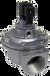 防爆直角式电磁脉冲阀DCF-F-Z-50S,苏州协昌环保科技
