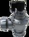 沃森阀WATSON进口外螺纹式电磁脉冲阀WPS-CA/TD40
