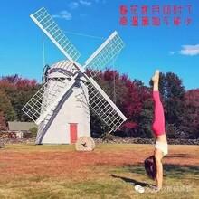 郑州专业的热瑜伽馆