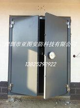 福州厦门防爆门生产厂家,惠安抗爆门价格