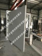 广州隧道防护门,珠海地铁防护门、厂家批发