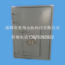 广州肇庆防潮密闭门,连州防水气密门生产厂商图片