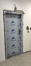 安徽蕪湖甲級防盜門,六安雙鎖防盜安全門國家標準圖片