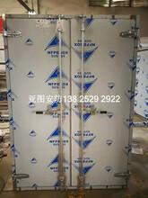 地下室防水門生產廠家,東莞增城不銹鋼防水防盜門價格圖片